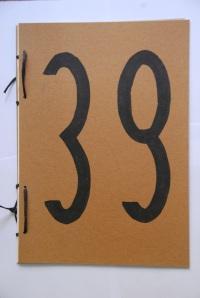 39.Portada