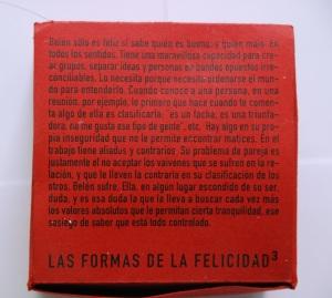 Formas3.frente